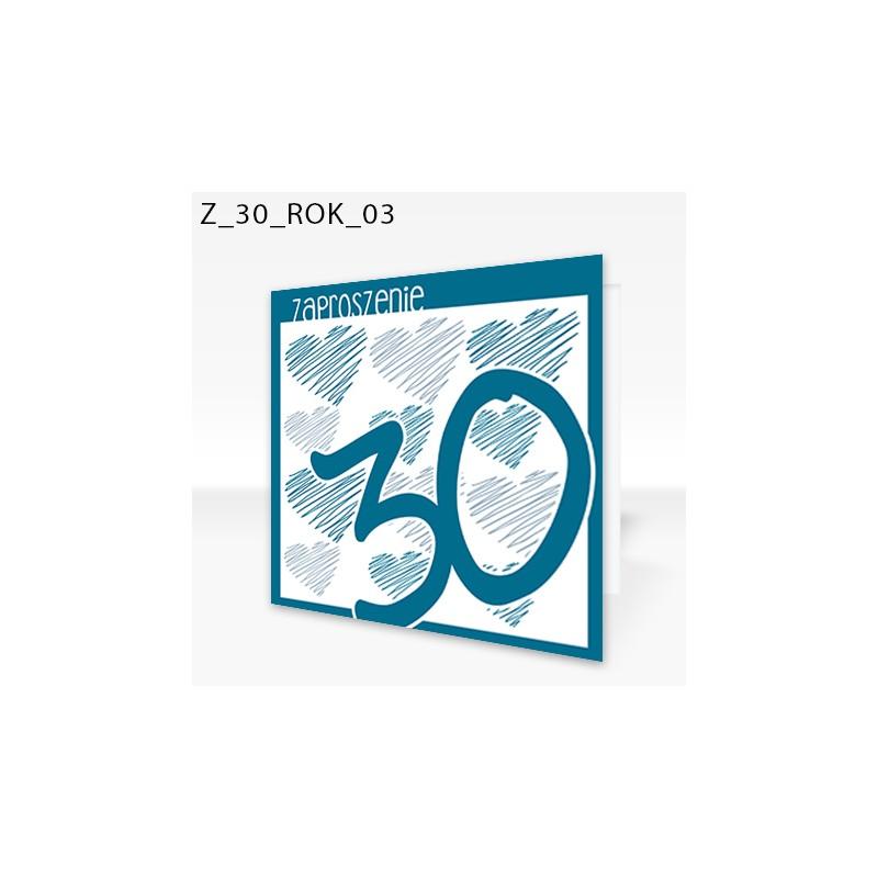Zestaw KUBEK + T-SHIRT Keep Calm and Reach Legend