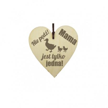 Kubek latte – Love + Twoje zdjęcie + imię
