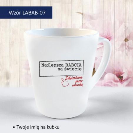ŚLAD DRAPIEŻCY - KOSZULKA BIAŁA DIN-03