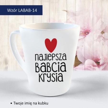 Koszulka dla dzieci z nadrukiem Sowa Nurek SOW-10