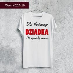 Koszulka - Dla Kochanego...