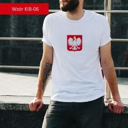 Koszulka - Godełko